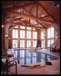 Interior Swimming Pool Houses Indoor Outdoor Pool Pools Pinterest Outdoor Pool Indoor