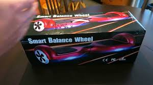 lexus hoverboard for sale ebay unboxing my new hoverboard segway breaking it in 20 minutes io