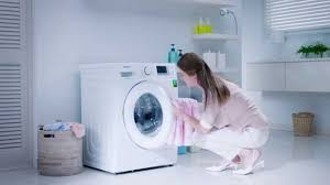 how to clean the washing machine absolute appliances repair