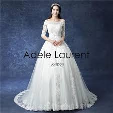 cheap wedding dresses in london dansant bridal affordable designer wedding dress outlet