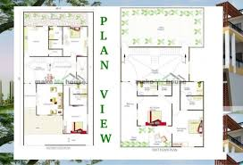 design my house plans home design design my house home design ideas
