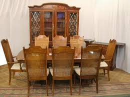 archaiccomely broyhill dining room furniture discontinued dining