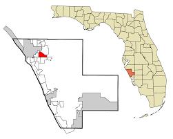 Florida Springs Map by Sarasota Springs Florida Wikipedia