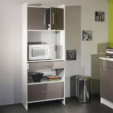 meuble micro onde cuisine meuble cuisine four et micro onde nouveau 138 best cuisine images on