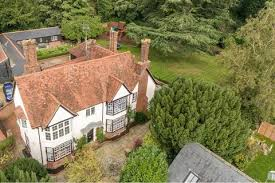 Cottages For Rent In Uk by Search Manor Houses For Sale In Uk Onthemarket