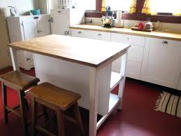 purchase kitchen island purchase kitchen island carts for small kitchens purchase kitchen