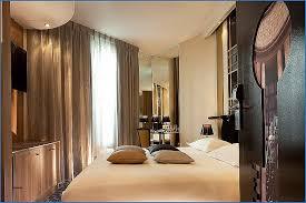 chambre avec ile de chambre hotel avec dans la chambre ile de luxe