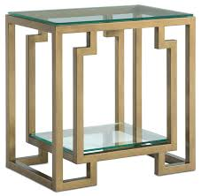 west elm accent table side tables brass side table previous brass side table west elm