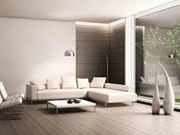 home interior shop interior modular kitchen interior designers