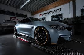 modified bmw m4 cam shaft makes the bmw m4 more powerful and unique