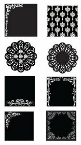 spider web svg 448 best svg images on pinterest silhouette projects cutting
