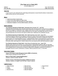 high resumes with no job experience resume with no job experience sle
