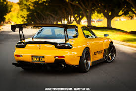 re amemiya rx 7 pinterest jdm mazda and rx7