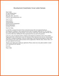 sle cover letter finance sle finance internship cover letter gallery letter sles format