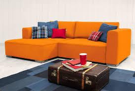 Wohnzimmerschrank Mit Bettfunktion Möbel Wohnzimmer Produkte Von Tom Tailor Online Finden Bei I Dex