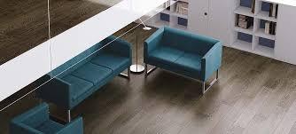 canapé de bureau siege fauteuil et canape canapé et pouf mobilier et aménagement