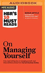 Audiobook Hbr S 10 Must by Hbr S 10 Must Reads On Emotional Intelligence Harvard Business
