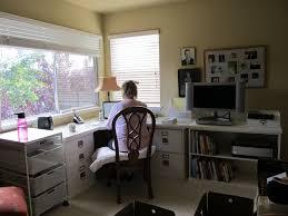 home office furniture ideas home design ideas