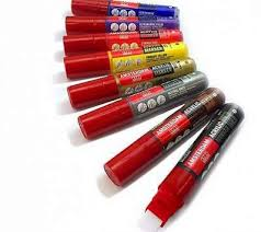 best acrylic paint marker deals compare prices on dealsan co uk