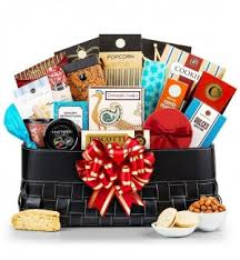 gourmet snacks same day delivery buy gourmet snack gift baskets online thefloristhub usa