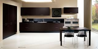 White And Black Kitchen Designs by Bblocksonline Com Page 3 Amazing Futuristic Bedrooms Awesome