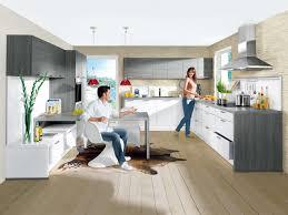 K Henzeile Online Shop Nolte Küchen Online Kaufen Kreative Bilder Für Zu Hause Design