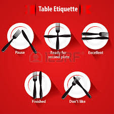 table manners table manners stock photos royalty free table manners images
