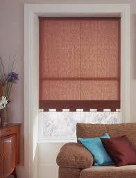 Roller Blinds Bedroom by Pink Blackout Roller Blind Perfect For A Child U0027s Bedroom Window