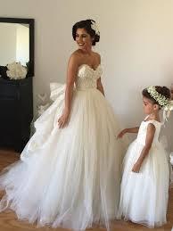 2016 wedding dresses with detachable train sweetheart beaded