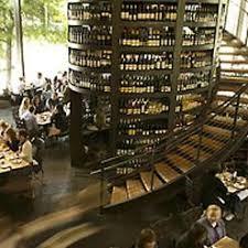 Seattle Buffet Restaurants by Seattle Restaurants U0026 Seattle Dining Opentable