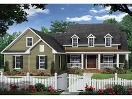 885 best house plans images on pinterest country houses dream