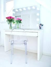 ikea small dressing table vanities ikea malm vanity vanity hack ikea malm dressing table