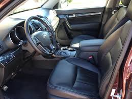 pictures from proud sorento owners page 51 kia forum