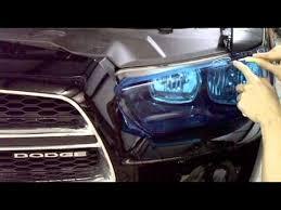 2012 dodge charger fog light bulb 2012 dodge charger headlight tinted blue