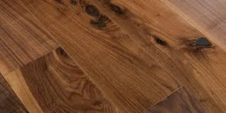 floor black walnut flooring on floor regarding