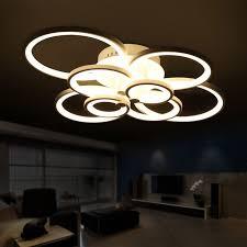 designer deckenleuchten led 18 best len images on ceilings lighting ideas and