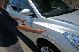 lexus carlsbad complaints reviews for sedona car wash and auto spa