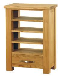 Oak Furniture Uk Contemporary Oak Tv Units And Entertainment Cabinet Solid Oak