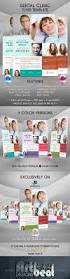 dental clinic flyer template flyer template dental and template