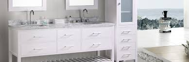 Bathroom Vanities Seattle Bathroom Vanities Seattle Kathyknaus