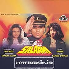 salaami 1994 torrent downloads salaami full movie downloads
