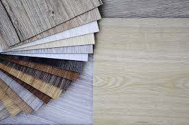 is vinyl flooring better than laminate vinyl plank vs laminate which durable flooring option is