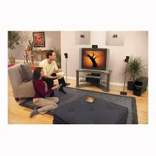 bose speakers home theater bose acoustimass 10 home theatre package speakers pcrichard com