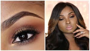 glitter dust makeup face makeup ideas