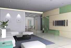 led home interior lighting home interior design led lights mellydia info mellydia info