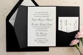 customized wedding invitations orchid suite classic letterpress printed wedding invitations