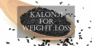 kalonji for hair growth kalonji black seeds for weight loss benefit usage and side