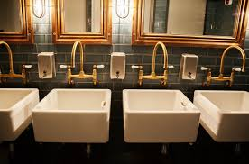 restaurant bathroom design how your bathroom can make or your restaurant accupos