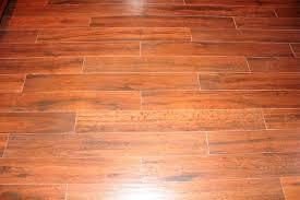 wood kitchen floor tiles team galatea homes kitchen floor