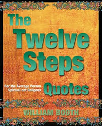 recovery books u0026 12 step gift book store a a gifts too real art